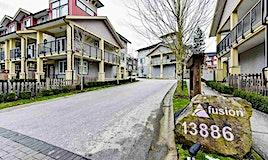 41-13886 62 Avenue, Surrey, BC, V3X 0G2