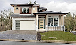 33945 Tooley Place, Mission, BC, V4X 0A7