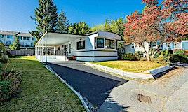 82-1840 160 Street, Surrey, BC, V4A 4X4