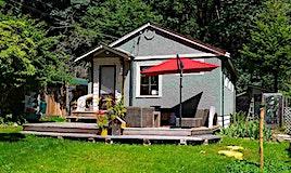 1134 Miller Road, Bowen Island, BC, V0N 1G1