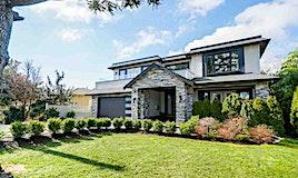 1551 Archibald Road, Surrey, BC, V4B 3N2