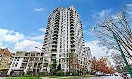 2001-3660 Vanness Avenue, Vancouver, BC, V5R 6H8