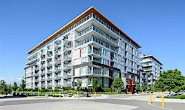 212-10780 No. 5 Road, Richmond, BC, V6W 0B8