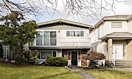 65 E 39th Avenue, Vancouver, BC, V5W 1J6