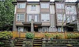 117-5888 144 Street, Surrey, BC, V3X 0G8