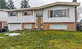 9690 Epp Drive, Chilliwack, BC, V2P 6N6