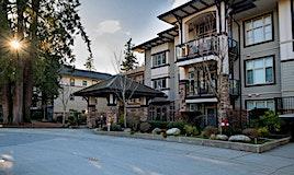 209-15155 36 Avenue, Surrey, BC, V3Z 4R3