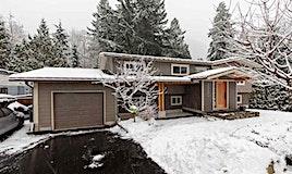 38254 Northridge Drive, Squamish, BC, V0B 1N0