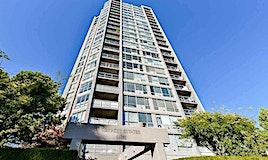 1302-14881 103a Avenue, Surrey, BC, V3R 0M5