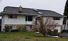 600 Madore Avenue, Coquitlam, BC, V3K 3A9