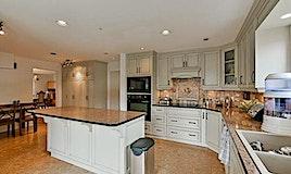 15855 108 Avenue, Surrey, BC, V4N 1J8