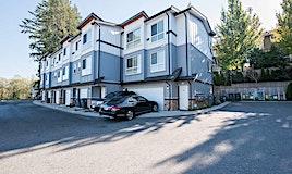 16-6162 138 Street, Surrey, BC, V3X 0H9