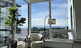 1606-5629 Birney Avenue, Vancouver, BC, V6S 0L5