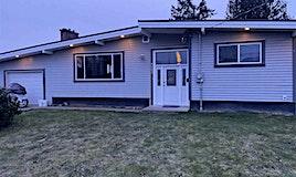 9543 Coote Street, Chilliwack, BC, V2P 6B4