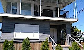 2931 Fraser Street, Vancouver, BC, V5T 3W2