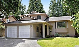 14680 17 Avenue, Surrey, BC, V4A 5N5