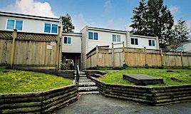 154-15235 105 Avenue, Surrey, BC, V3R 1R9