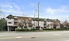 205-9865 140 Street, Surrey, BC, V3T 4M4