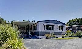 92-7790 King George Boulevard, Surrey, BC, V3W 5Y4
