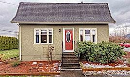 6386 Chadsey Road, Chilliwack, BC, V2R 4K8