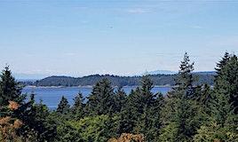 1604 White Sails Drive, Bowen Island, BC, V0N 1G2