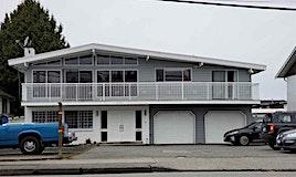 9431 No. 5 Road, Richmond, BC, V7A 4E3