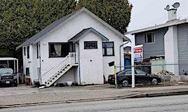9451 No. 5 Road, Richmond, BC, V7A 4E3