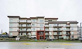 426-13768 108 Avenue, Surrey, BC, V3T 0L9