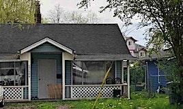 17464 58 Avenue, Surrey, BC, V3S 1L2