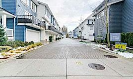 89-158 171 Street, Surrey, BC, V3Z 0X1