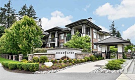 202-15145 36 Avenue, Surrey, BC, V3Z 4R3