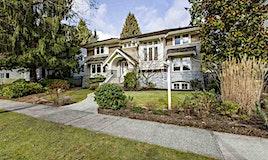 3939 W 34th Avenue, Vancouver, BC, V6N 2L4