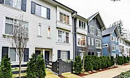 84-158 171 Street, Surrey, BC, V3Z 0X1