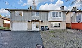 10320 140 Street, Surrey, BC, V3T 4X9