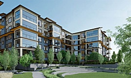 403-20325 85 Avenue, Langley, BC