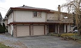 1112 Stevens Street, Surrey, BC, V4B 4X8