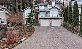46484 Lear Drive, Chilliwack, BC, V2R 5P6