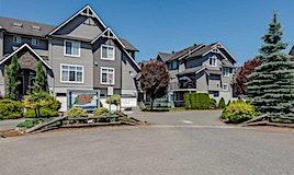 9-8881 Walters Street, Chilliwack, BC, V2P 8E9