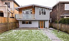 4094 W 19th Avenue, Vancouver, BC, V6S 1E3