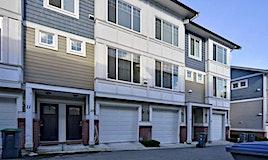 10-8747 162 Street, Surrey, BC, V4N 6R1