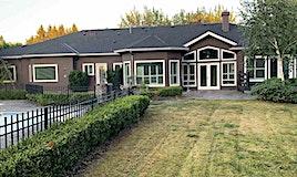 19539 8 Avenue, Surrey, BC, V3Z 9S3