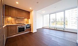 803-5629 Birney Avenue, Vancouver, BC, V6S 0L5