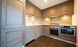 903-5629 Birney Avenue, Vancouver, BC, V6S 0L5