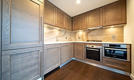 1003-5629 Birney Avenue, Vancouver, BC, V6S 0L5