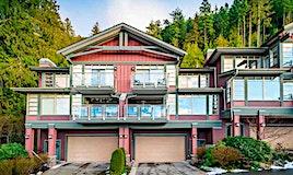 8688 Seascape Drive, West Vancouver, BC, V7W 3J7