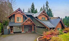 3461 Anne Macdonald Way, North Vancouver, BC, V7G 2S7