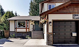 32566 14th Avenue, Mission, BC, V2V 2N9