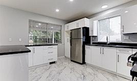 9876 119a Street, Surrey, BC, V3V 4B2