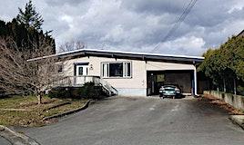 45441 Jackson Street, Chilliwack, BC, V2P 3X3