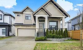 10275 165b Street, Surrey, BC, V4N 1Y7
